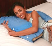 Подушка -