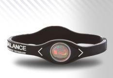 Энергетический браслет Power Balance в коробке